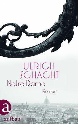 Notre Dame von Schacht,  Ulrich