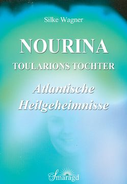 NOURINA – Toularions Tochter von Wagner,  Silke