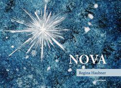 Nova von Haubner,  Regina
