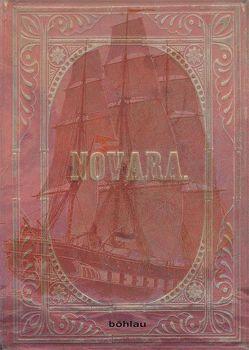 Novara – Das Vermächtnis von Riedl-Dorn,  Christa