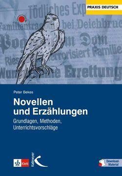 Novellen und Erzählungen von Bekes,  Peter
