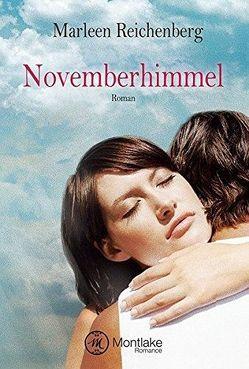 Novemberhimmel von Reichenberg,  Marleen