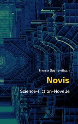 Novis von Basilewitsch,  Hanna, Basilewitsch,  Kerstin