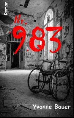 Nr. 983 von Bauer,  Yvonne