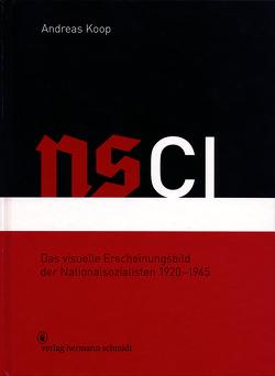 NSCI von Koop,  Andreas