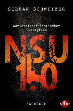 NSU 1.0 von Schweizer,  Stefan