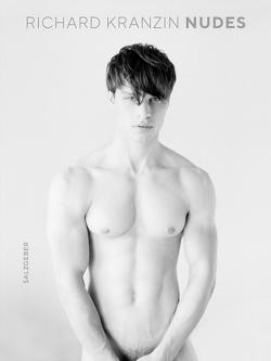 Nudes von Kranzin,  Richard