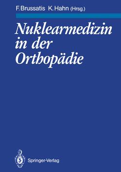 Nuklearmedizin in der Orthopädie von Aigner,  R., Becker,  W., Blümlein,  H., Botsch,  H., Braun,  A., Brussatis,  F., Brussatis,  Friedrich, Büsing,  E.W., Döhler,  J.R., Dreher,  R., Eißner,  D., Falliner,  A., Feine,  U., Fueger,  G.F., Hahn,  K., Hahn,  Klaus, Hippe,  P., Kaps,  H.-P., Kraus,  W., Milachowski,  K.A., Morscher,  E., Otte,  P., Perner,  K., Reiners,  C., Schaub,  T., Schneider,  P., Semler,  J., Seybold,  K., Spitz,  J., Stürz,  H., Thelen,  M., Willert,  H.-G., Wolf,  F., Ziegler,  R.