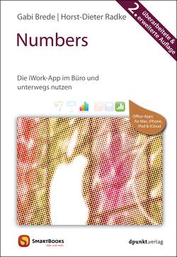 Numbers von Brede,  Gabi, Radke,  Horst-Dieter