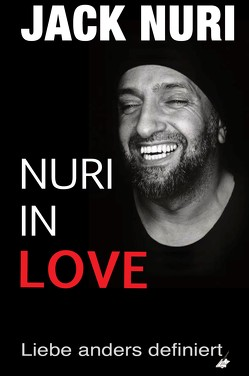Nuri in Love von Nuri,  Jack
