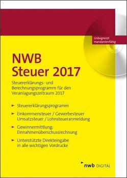 NWB Steuer 2017