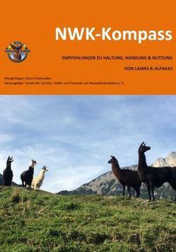 NWK-Kompass von Böger,  Margit, Finkenzeller,  Klaus