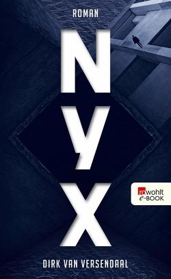 Nyx von Versendaal,  Dirk van