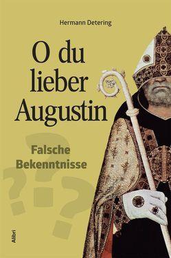O du lieber Augustin von Detering,  Hermann