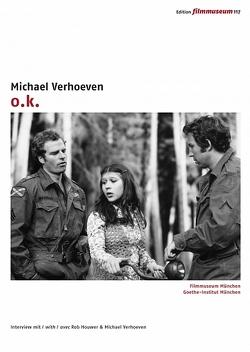 o.k. von Verhoeven,  Michael