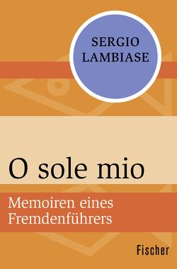O sole mio von Avril,  Renato, Lambiase,  Sergio
