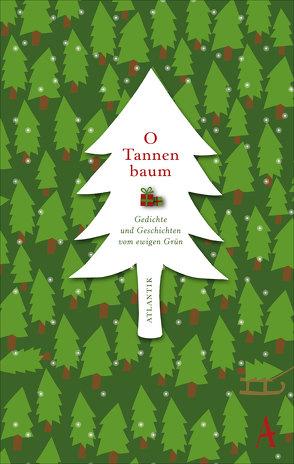 O Tannenbaum von Sidney,  Aleksia
