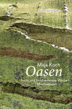 Oasen von Koch,  Maja