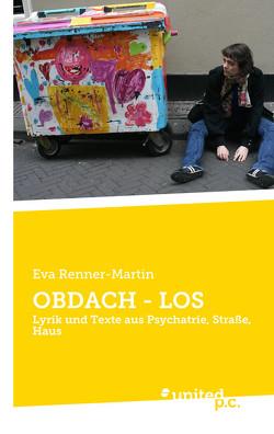 OBDACH – LOS von Renner-Martin,  Eva
