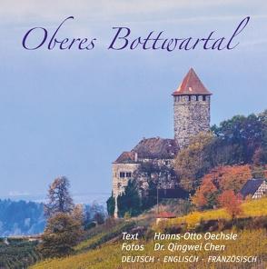 Oberes Bottwartal von Chen,  Dr. Qingwei, Oechsle,  Hanns-Otto