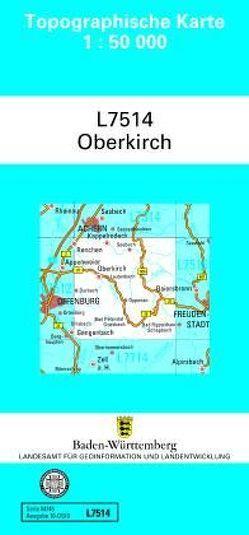 L7514 Oberkirch