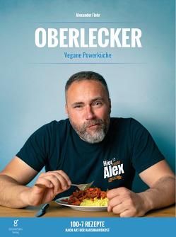 Oberlecker von Alexander,  Flohr