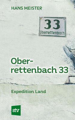 Oberrettenbach 33 von Meister,  Hans