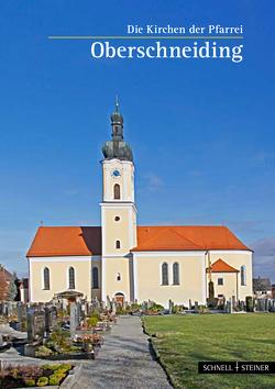 Oberschneiding von Kirchinger,  Johann