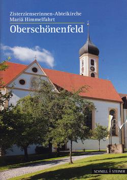 Oberschönenfeld von Abtei Oberschönenfeld, Abtei Oberschönenfeld, Baier, Rudolf