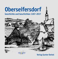 Oberseifersdorf von Eifler,  Gottfried, Rößler,  Dietmar