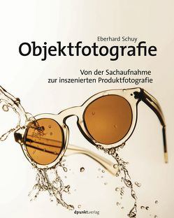 Objektfotografie von Schuy,  Eberhard