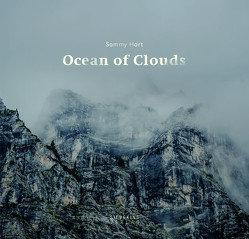 Ocean of Clouds von Arnu,  Titus, Hart,  Sammy
