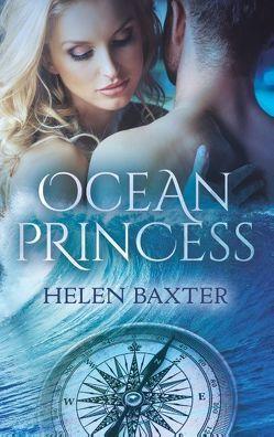 Ocean Princess von Baxter,  Helen