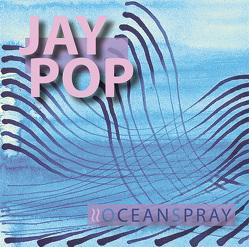 Oceanspray von Jay Pop
