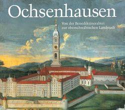 Ochsenhausen von Diemer,  Kurt, Grees,  Hermann, Herold,  Max, Köpf,  Hans P, Ott,  Hugo