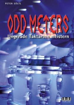 Odd Meters von Söltl,  Peter