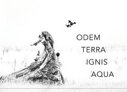 Odem Terra Ignis Aqua von Troppko,  Herwig K.