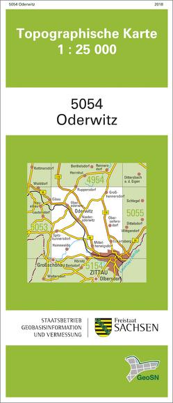 Oderwitz (5054)