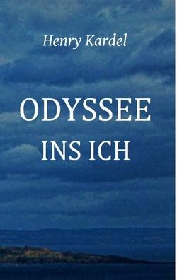 Odyssee ins Ich von Kardel,  Henry
