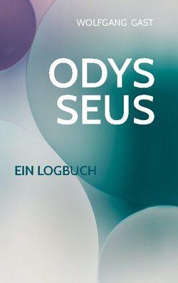 Odysseus von Gast,  Wolfgang