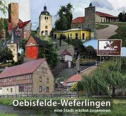 Oebisfelde-Weferlingen von Wolf,  Silke