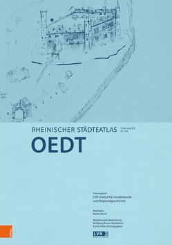 Oedt von Pesch,  Martin, Rosen,  Wolfgang, Weiss,  Esther