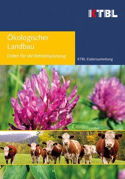 Ökologischer Landbau von KTBL