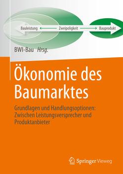 Ökonomie des Baumarktes