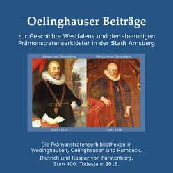 Oelinghauser Beiträge