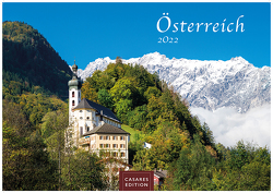 Österreich 2022 S 24x35cm