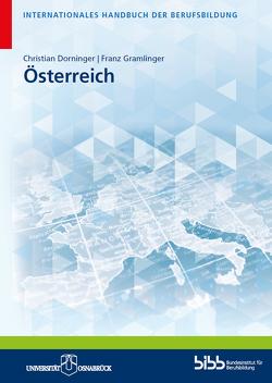 Österreich von Dorninger,  Christian, Gramlinger,  Franz