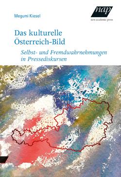 Österreichische Übersetzer im Exil von Richter,  Julia, Schippel,  Larisa