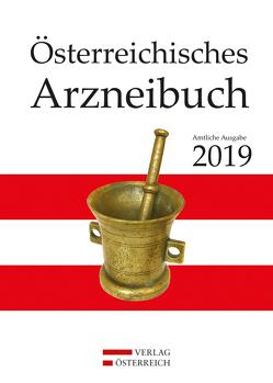 Österreichisches Arzneibuch