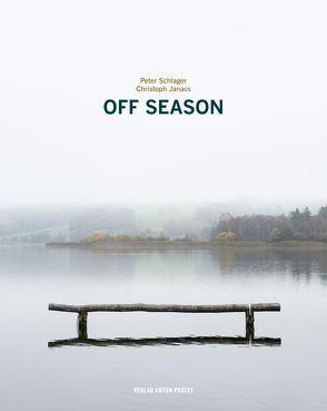 Off Season von Janacs,  Christoph, Schlager,  Peter
